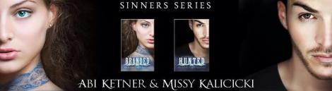 branded and hunted banner