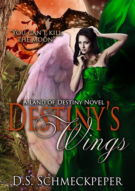 Destinys-Wings