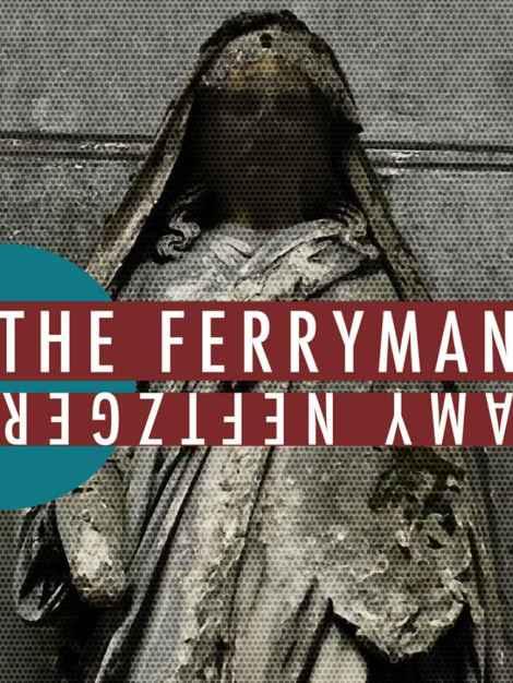 ferryman large