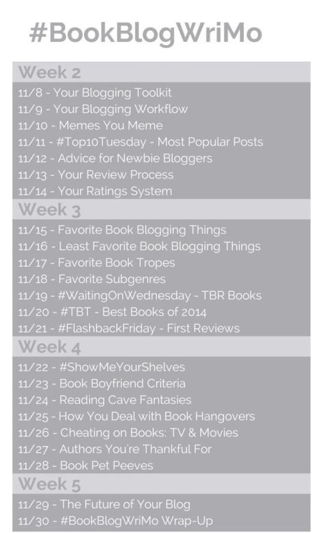 bookblogwrimocut