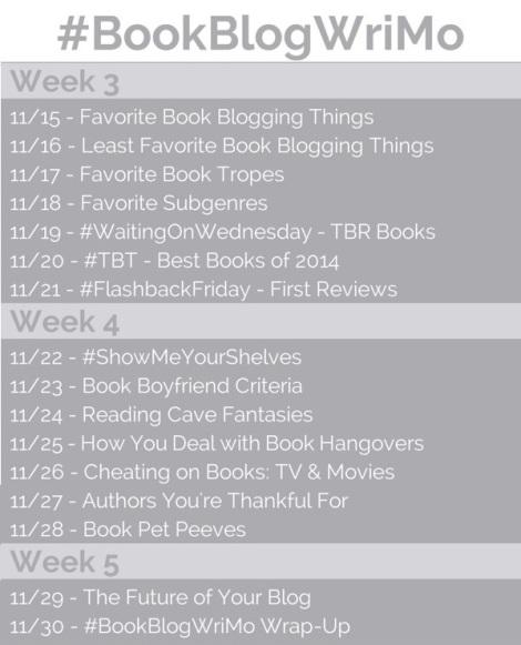 bookblogwrimocut_2