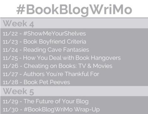bookblogwrimocut_3