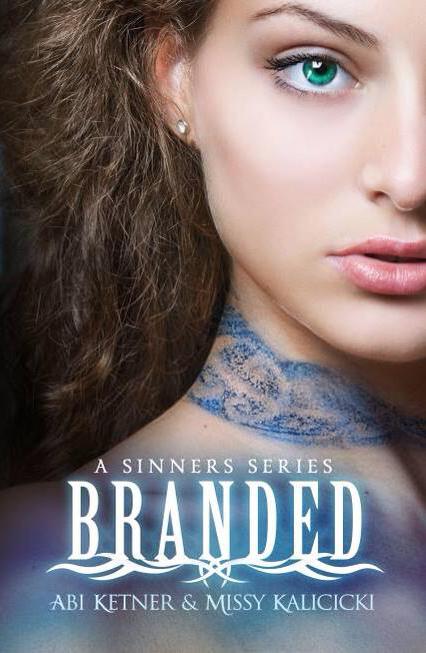 Branded Cover (1)