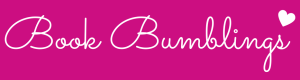 cropped-Book-Bumblings-pink-header