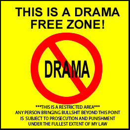 drama_free_zone