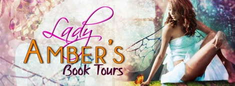 f96f2-ladyamber_booktours