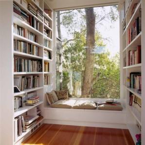 reading-corner-1