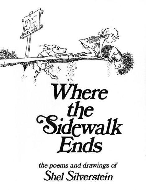 where-the-sidewalk-ends-shel-silverstein-8610183-500-651