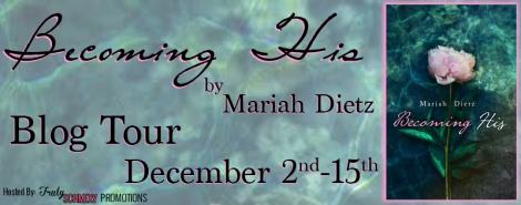 Blog Tour Banner (2)