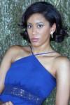 Alicia-Michaels-683x1024
