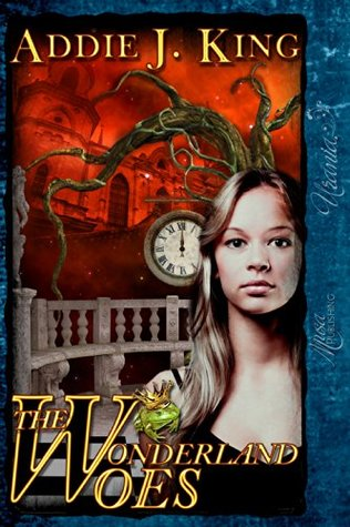 grimm legacy book 3