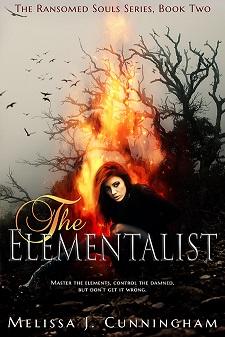 The-Elementalist