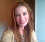 Amy_Korman_Author-300x281