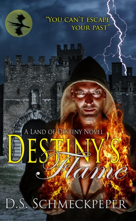 Destinys Flame Cover Final (1)