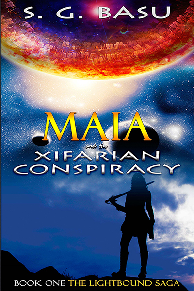 Maia-and-the-Xifarian-Conspiracy