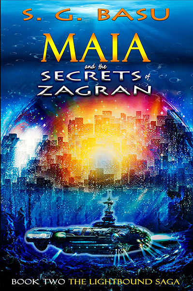 Maia-Secrets-of-Zagran(1)