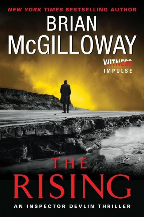 THERISING_McGilloway