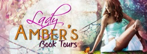 67277-ladyamber_booktours