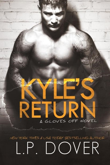 Kyles Return