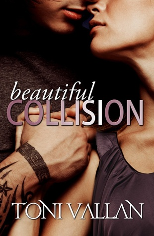 Beautiful.Collision.Cover