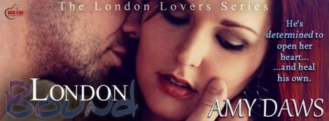 LondonBound_banner (1)