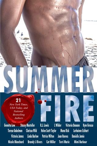SummerFire