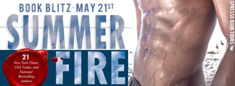 SummerFireBlitzBanner2
