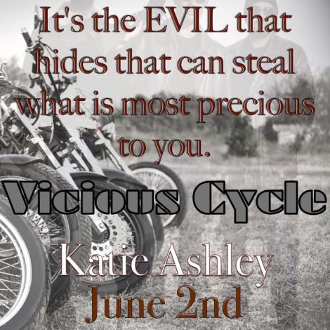 VC_Evil_Lurking_ copy