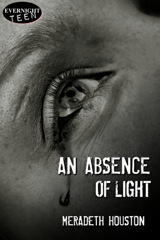 AbsenceOfLight