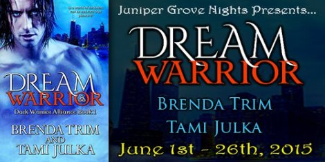 Dream-Warrior-Banner