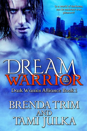Dream-Warrior