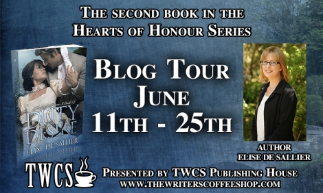 Duty-and-Desire-Large-Blog-Tour-Banner