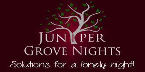junipergrovenights