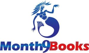 month 9 books