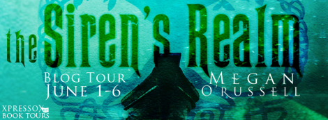 TheSirensRealmTourBanner