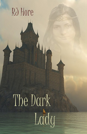 The-Dark-Lady