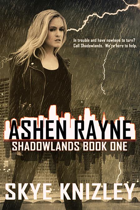 Ashen-Rayne