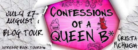 ConfessionsOfAQueenBTourBanner1
