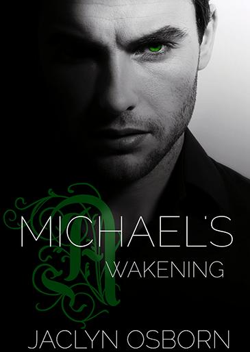 Michaels-Awakening