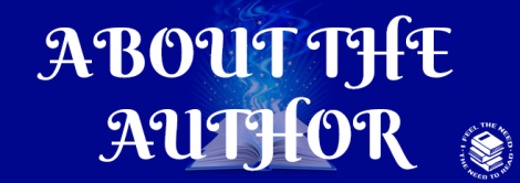 ABOUTTHEAUTHOR