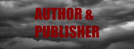 Entropy Author Pub