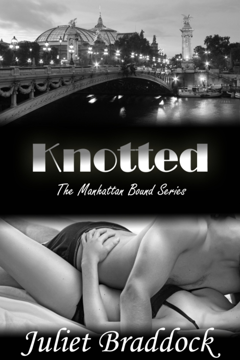 Knotted-final-682x1024