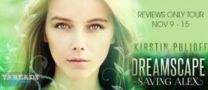 dreamscape-saving-alex-banner-300x130