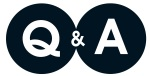 Q&A-cards-border-V-RH.indd