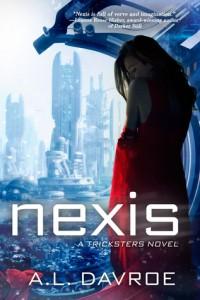 Nexis-200x300