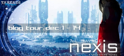 nexis-banner1 (1)