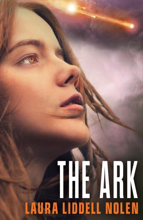 The Ark (1)
